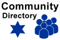 Tamworth Region Community Directory
